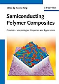 Semiconducting Polymer Composites - Xiaoniu Yang