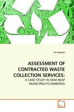 ASSESSMENT OF CONTRACTED WASTE COLLECTION SERVICES: