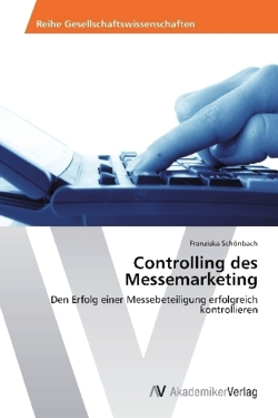 Controlling des Messemarketing
