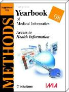 Yearbook of Medical Informatics 2008