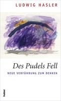 Des Pudels Fell