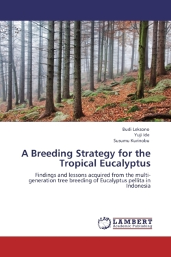A Breeding Strategy for the Tropical Eucalyptus