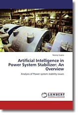 Artificial Intelligence in Power System Stabilizer: An Overview - Gupta, Neeraj
