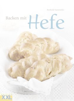 Backen mit Hefe