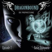 Dragonbound 7: Saras Dämonen