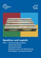 Spedition und Logistik 1