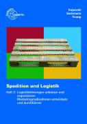 Spedition und Logistik 2