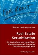 Real Estate Securitisation