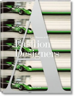 The Great Designers: Fashion Designers A-Z. Akris Edition