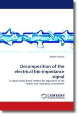 Decomposition of the electrical bio-impedance signal - KrivoSei, Andrei