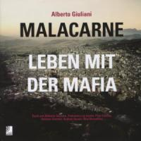 Malacarne: Married to the Mob - Inside the Mafia