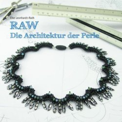 RAW - Die Architektur der Perle
