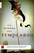 La Sombra del Templario: The Templar's Shadow