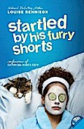 Startled by His Furry Shorts (Confessions of Georgia Nicolson, Band 7) - Louise Rennison