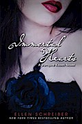 Vampire Kisses 09. Immortal Hearts