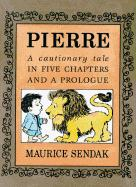 Pierre Pierre: A Continuous Tale in Five Chapters and a Prologue a Continuous Tale in Five Chapters and a Prologue