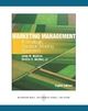 Marketing Management: A Strategic Decision-Making Approach - John W. Mullins; Orville C. Walker