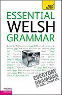 Essential Welsh Grammar (Teach Yourself (McGraw-Hill))