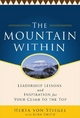 The Mountain Within - Herta Von Stiegel