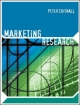 Marketing Research - Peter Chisnall