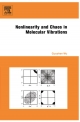 Nonlinearity and Chaos in Molecular Vibrations - Guozhen Wu