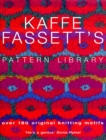 Men are from Mars, Women are from Venus and Children are from Heaven : Positive Parenting Skills for Raising Cooperative, Confident, and Compassionate Children - Kaffe Fassett