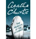 Miss Marple: The Murder at the Vicarage - Agatha Christie
