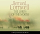Lords of the North - Bernard Cornwell; Jamie Glover