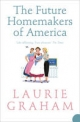 Future Homemakers of America - Laurie Graham