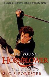 The Young Hornblower Omnibus, Film-Tie-In - Cecil S. Forester