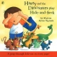 Harry and the Dinosaurs Play Hide and Seek - Ian Whybrow