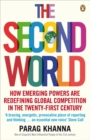 What Next? : Surviving the Twenty-first Century - Parag Khanna