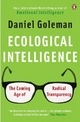 Ecological Intelligence - Daniel Goleman