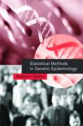 Statistical Methods in Genetic Epidemiology