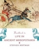 Handbook to Life in Ancient Mesopotamia - Stephen Bertman