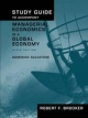 Study Guide to Accompany Managerial Economics in a Global Economy - Robert F. Brooker