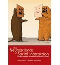 The Neuroscience of Social Interaction - Christopher D. Frith
