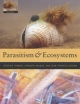 Parasitism and Ecosystems - Dr. Frederic Thomas; Francois Renaud; Jean-Francois Guegan
