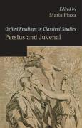 Persius and Juvenal