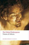 Timon of Athens (Oxford World's Classics)