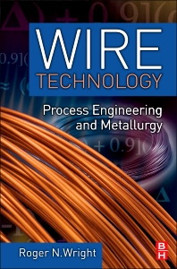 Wire Technology