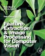 Feature Extraction & Image Processing for Computer Vision