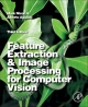 Feature Extraction & Image Processing for Computer Vision - Mark Nixon; Alberto S. Aguado