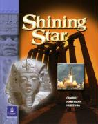 Shining Star Level a Student Book, Paper