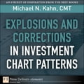 Explosions and Corrections in Investment Chart Patterns - Kahn Cmt, Michael N.