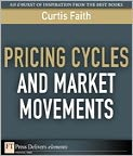 Pricing Cycles and Market Movements - Curtis Faith
