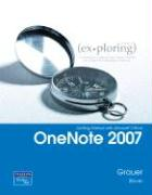 Getting Started with Microsoft Office OneNote 2007
