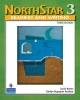 NorthStar, Reading and Writing 3 with MyNorthStarLab - Laurie Barton; Carolyn Dupaquier-Sardinas