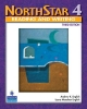 NorthStar, Reading and Writing 4 with MyNorthStarLab - Andrew K. English; Laura Monahon English
