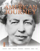 The American Journey: Teaching and Learning Classroom Edition, Volume 2
